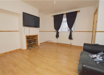 Thumbnail 2 bedroom terraced house to rent in Hardie Road, Dagenham