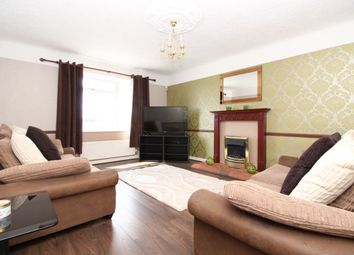 Thumbnail 2 bedroom flat for sale in Roberts Road, Shirley, Southampton