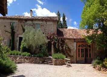 Property for sale in Le Verdier, Castelnau-de-Montmiral, Albi ...