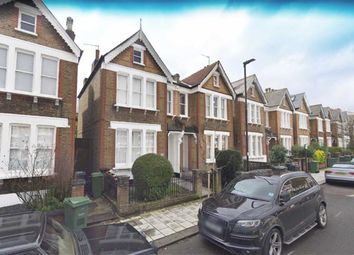 Thumbnail 5 bed property to rent in Lynette Avenue, London