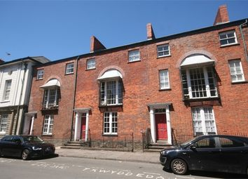 2 bed maisonette for sale in Cambrian Place, Maritime Quarter, Swansea SA1