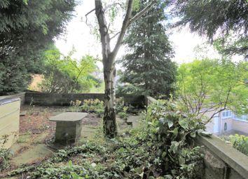 Moore View, Bradford BD7