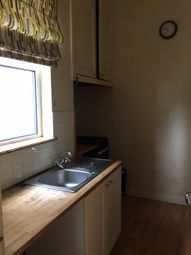 Thumbnail 2 bed flat to rent in Clevedon Road, Blackpool