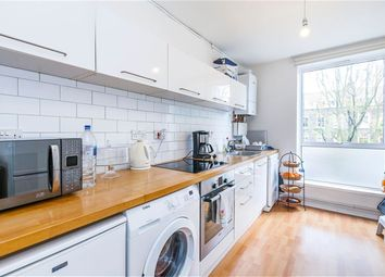 Thumbnail 1 bed flat to rent in Colinsdale, Camden Walk, Angel, Islington, London