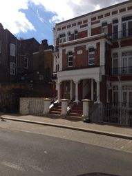 Thumbnail 3 bed flat to rent in Norroy Road, Putney
