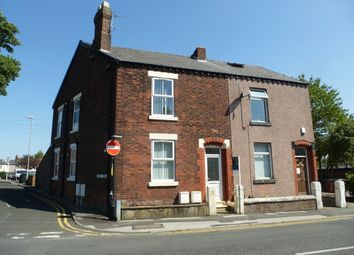 Thumbnail 1 bedroom property to rent in Dibbs Pocket, Preston Old Road, Freckleton, Preston