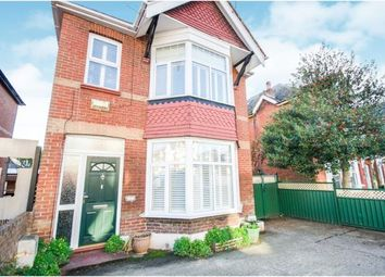 Thumbnail 4 bed detached house for sale in Parkstone, Poole, Dorset