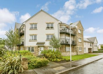 Thumbnail 2 bed flat for sale in 33 (Flat 2), Dolphingstone View, Prestonpans