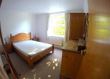 Thumbnail 2 bed flat to rent in Halton Road, Islington, Canonbury, London