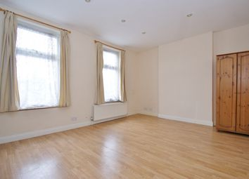 Thumbnail  Studio to rent in Craven Park Road, Harlesden, London