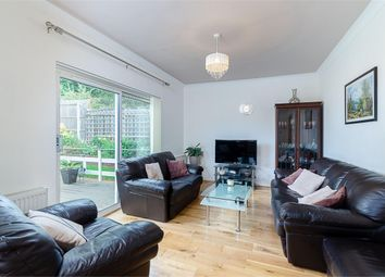 Thumbnail 3 bed detached bungalow for sale in Whitefield Avenue, Purley, Surrey