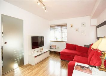 Thumbnail 1 bedroom flat for sale in Friars Avenue, Putney, London
