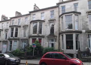 Thumbnail Studio to rent in Huntly Gardens, Dowanhill, Glasgow