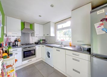 Thumbnail 2 bedroom flat to rent in Stewarts Road, Clapham
