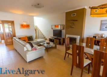 Thumbnail 4 bed detached house for sale in Sagres, Sagres, Portugal