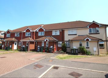 Thumbnail 2 bed property to rent in Cugley Road, Dartford