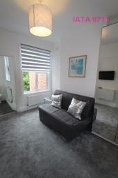 Thumbnail Studio to rent in Lowlands Road, Harrow-On-The-Hill, Harrow