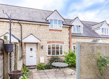 Thumbnail 3 bed terraced house for sale in Cowderoy Place, Stanford In The Vale, Faringdon
