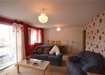 Thumbnail 2 bed flat for sale in Park Prewett Road, Basingstoke, Hampshire