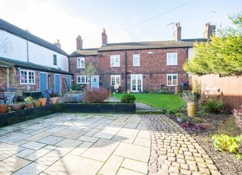 Thumbnail 5 bed semi-detached house for sale in Butterley Park, Ripley, Derbyshire