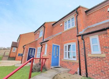 Thumbnail 2 bed town house for sale in Ambleside, Skelton-In-Cleveland, Saltburn-By-The-Sea