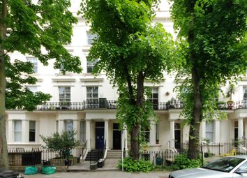 Thumbnail 1 bed flat for sale in Belgrave Gardens, St John's Wood