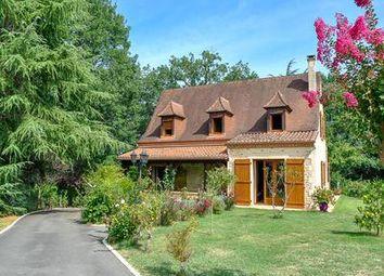 Thumbnail 3 bed property for sale in Belves, Dordogne, France