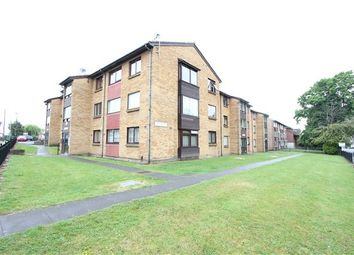 Thumbnail 2 bed flat for sale in Collette Court, Selhurst Road, South Norwood