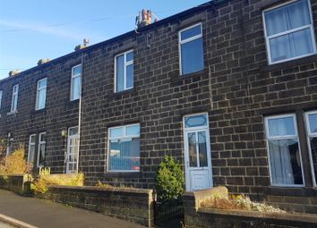 3 bed terraced house for sale in Ryeland Street, Cross Hills, Keighley BD20