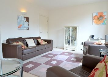 Thumbnail 2 bed flat to rent in Point West, 116 Cromwell Road, Kensington, London