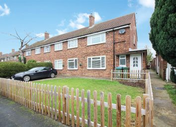 3 bed maisonette for sale in Whaddon Chase, Aylesbury HP19