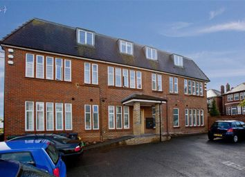 Thumbnail 2 bed flat to rent in Acacia Court, Hendon