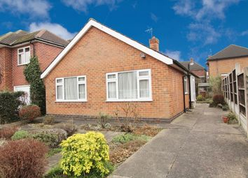 Thumbnail 2 bed bungalow to rent in Charlecote Drive, Wollaton, Nottingham