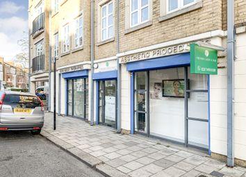 Thumbnail Retail premises to let in 55 Orlando Road, Clapham Common