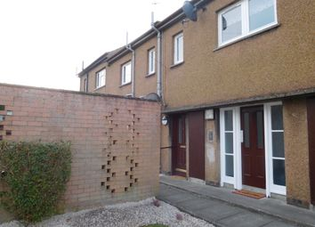Thumbnail 1 bed flat to rent in Kingslaw Court, Tranent, East Lothian