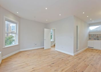 Thumbnail 2 bed maisonette to rent in Thorpedale Road, London