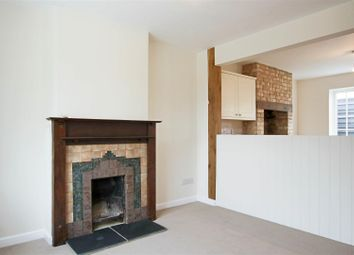 Thumbnail 3 bed semi-detached house to rent in Hillcrest Cottage, Debden Green, Saffron Walden