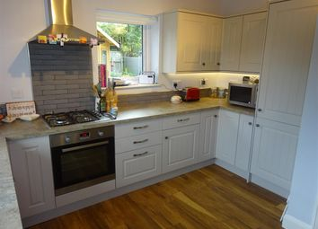 Thumbnail 3 bed semi-detached house for sale in Copmanthorpe Lane, Bishopthorpe, York