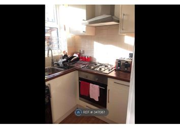Thumbnail Room to rent in Abbey Wood, London