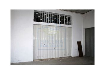 Thumbnail Parking/garage for sale in Ericeira, Ericeira, Mafra