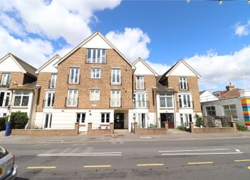 Thumbnail 1 bed flat for sale in Sovereign Court, 21 Wannock Road, Eastbourne