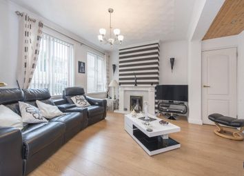 Thumbnail 3 bed property for sale in 24 Mitchell Drive, Burnside, Glasgow
