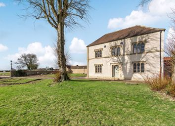 Thumbnail 5 bed country house to rent in Freshford, Bath