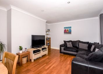 Thumbnail 2 bedroom flat for sale in Diamond Road, South Ruislip, Middlesex