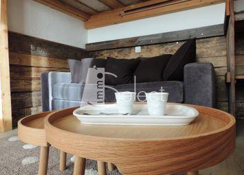 Thumbnail 1 bed apartment for sale in Les Gets, Avoriaz, Haute-Savoie, Rhône-Alpes, France