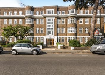 Thumbnail 3 bed flat for sale in Wimbledon Close, London, Wimbledon