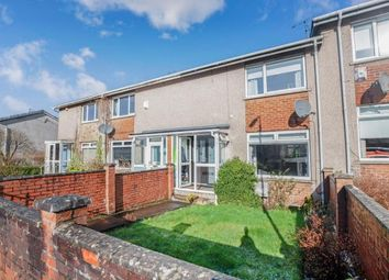 2 bed terraced house for sale in Almond Road, Bearsden, Glasgow, East Dunbartonshire G61