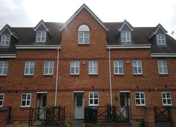 4 bed property to rent in Alverley Road, Coventry CV6