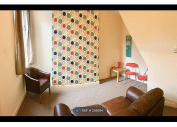 Thumbnail Room to rent in Haddon Street, Middlesbrough