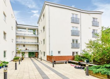 2 bed flat for sale in Palmerston Road, Southampton SO14